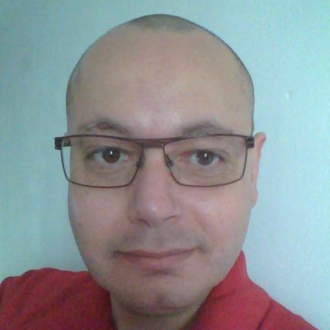 72e4efe65 Blog do Paulus: Como comprar um óculos perfeito