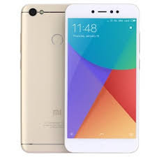 Fastboot Rom Redmi Note 5a All Version