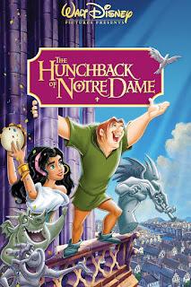 The Hunchback of Notre Dame (1996) เจ้าค่อมแห่งนอธเตอร์ดาม ภาค 1