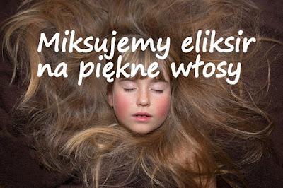 https://zielonekoktajle.blogspot.com/2017/09/miksujemy-eliksir-na-piekne-wosy.html