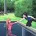 Review Singkat Anime : Soredemo Sekai Wa Utsukushii