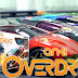 Preview: Hands On With Anki Overdrive