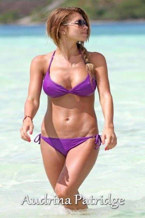 1 Punto: La Forma del Corpo. E tu, conosci la Donna a Fragola, denominata, anche, Donna a Triangolo Invertito? Le sue caratteristiche