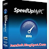 SpeedUpMyPC 2015 6.0.9.1 For Windows Updated Download