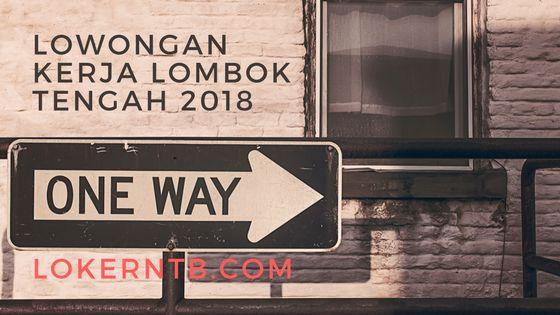 Lowongan Kerja Lombok Tengah Guru dan Pegawai TU di Yayasan Pondok Pesantren Barokaatus Shaulatiyah Al-Majidiyah Al-Syafiiyah