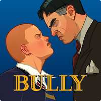 Bully Anniversary Editions Apk