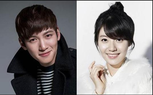 Sinopsis Drama Korea Terbaru : Suspicious Partner (2017)