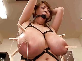 Bokep Streaming Jepang Tante Toket Gede Bondage
