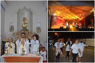 http://vnoticia.com.br/noticia/3009-missa-show-e-promessas-confira-como-foi-a-noite-deste-sabado-04-na-festa-das-neves