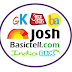 Top 8 Best General Knowledge (GK) Websites for Competitive Exams Preparation