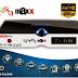 CINEBOX FANTASIA MAXX HD 3 TUNERS: NOVA ATUALIZAÇÃO - 17/02/2016