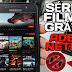 BAIXAR Aplicativo de FILMES e SÉRIES No CELULAR Android • MAXFLIX 2020