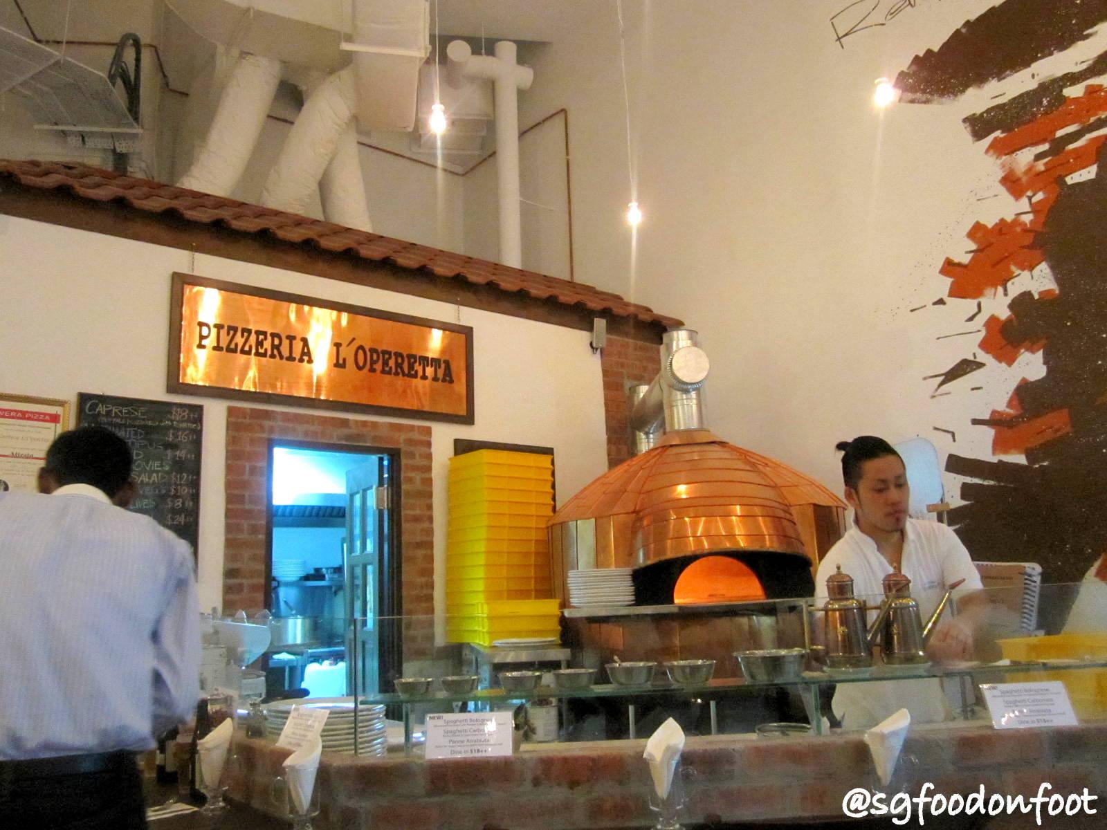 Star Pizza Italian Kitchen Canton Ga