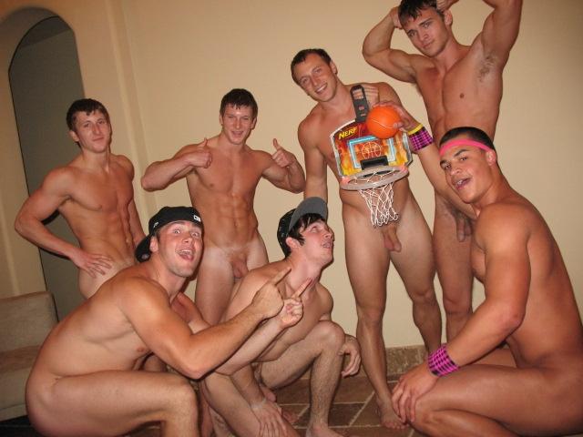 gay frat private girls sa