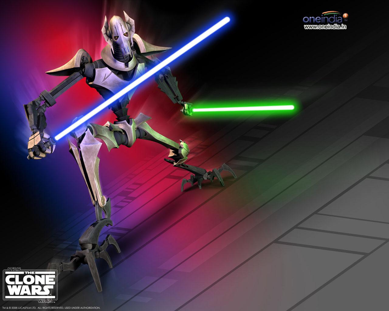 star war wallpaper star wars the clone wars wallpaper
