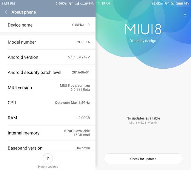 MIUI-8 Screenshot 4
