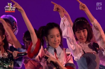 high tension akb48 single video senbatsu member download mp3