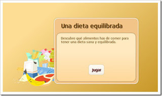 http://www.primaria.librosvivos.net/archivosCMS/3/3/16/usuarios/103294/9/dieta_cono4EP_ud4_02/frame_prim.swf