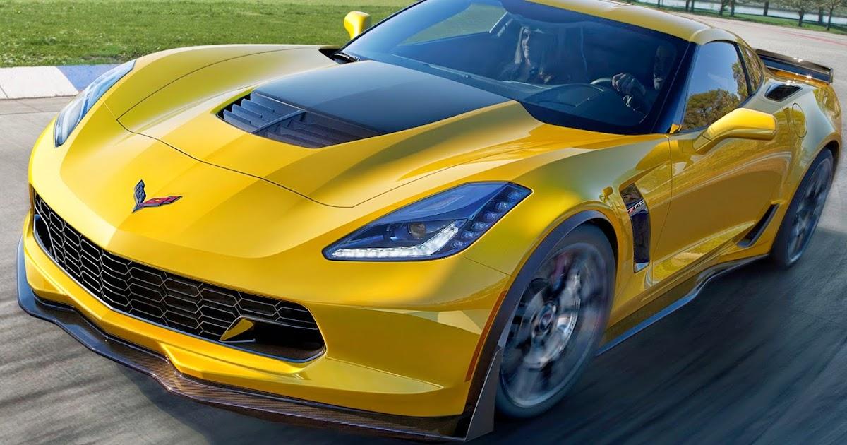 corvette z06 supersportwagen zum discountpreis myauto24. Black Bedroom Furniture Sets. Home Design Ideas