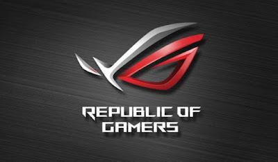 Rebajas en cinco portátiles gaming de Asus