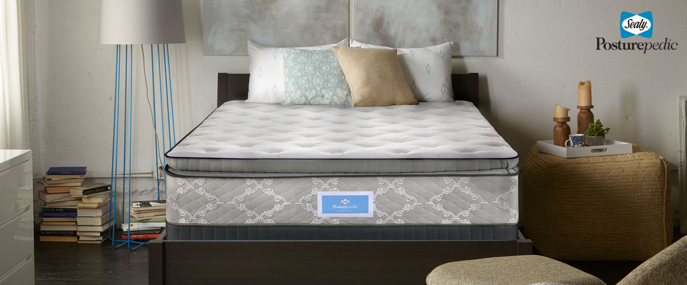 Barber And Haskill Appliance And Mattress Store What Size