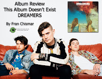 http://www.mymusicmyconcertsmylife.com/2016/07/album-review-this-album-does-not-exist.html