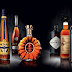 Rémy Cointreau Cheers First Quarter Results As Sales Surge 9.9%