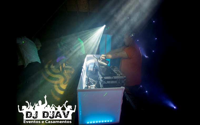 Quinta do Joinal Almada Dj D'jav