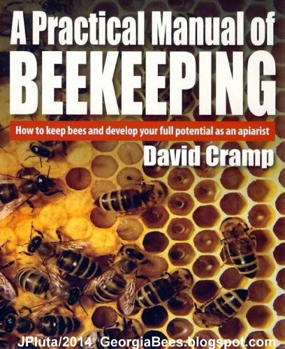 BeeKeeping : eBook