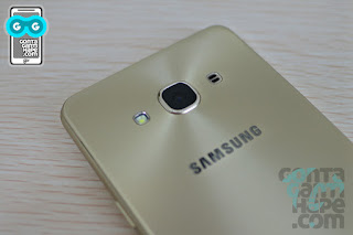 review samsung galaxy j3 pro indonesia