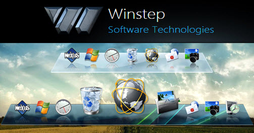 free-winstep-nexus-dock