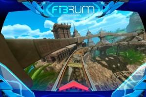 Roller Coaster VR FULL Unlocked APK