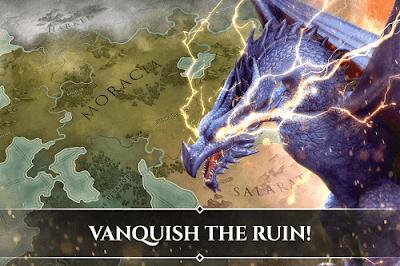 Rival Kingdoms Age of Ruin v1.28.0.1894 Mod Apk (Super Mega Mod) 1