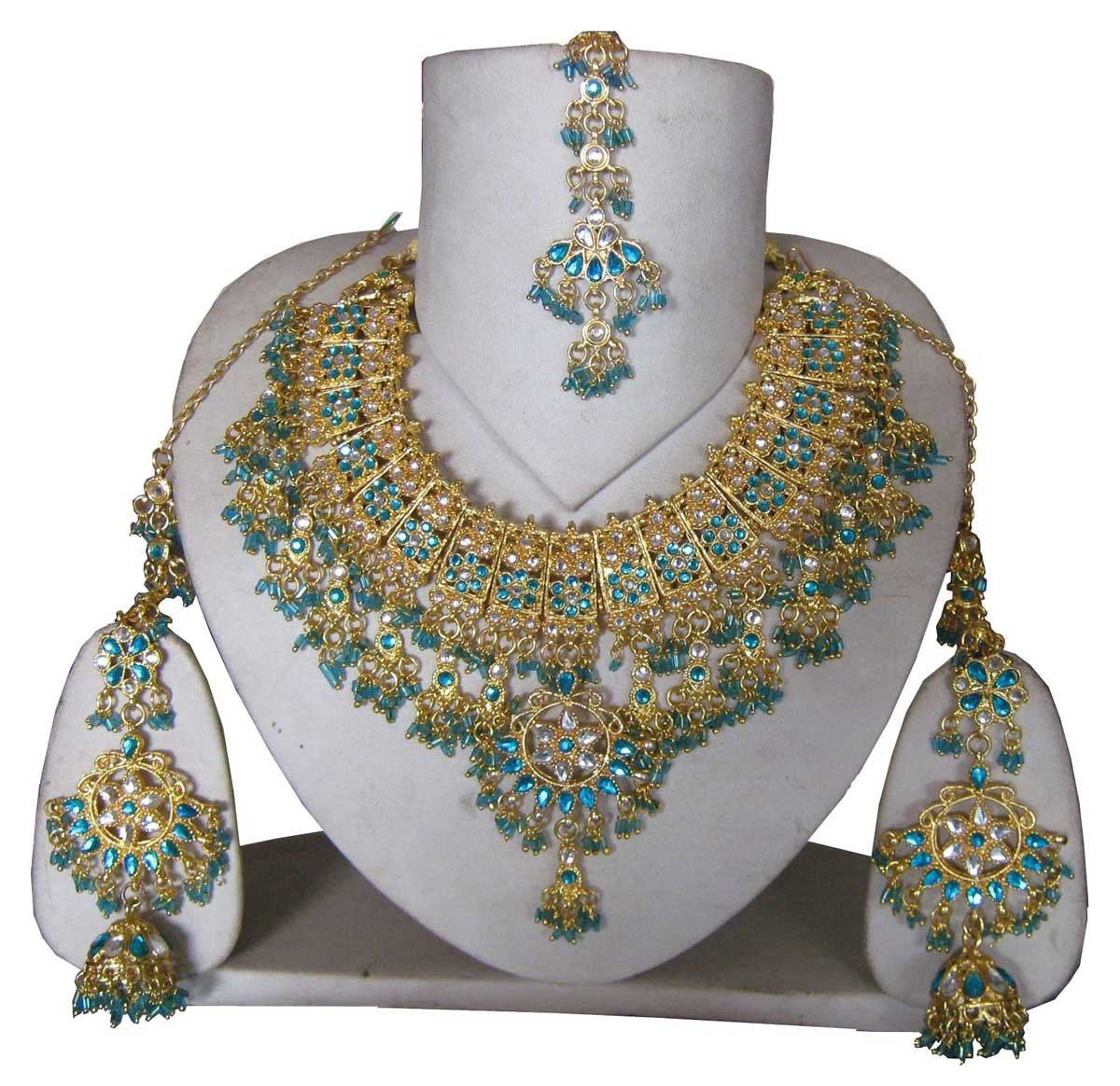 Imitation Jewellery World: Fashion Jewellery