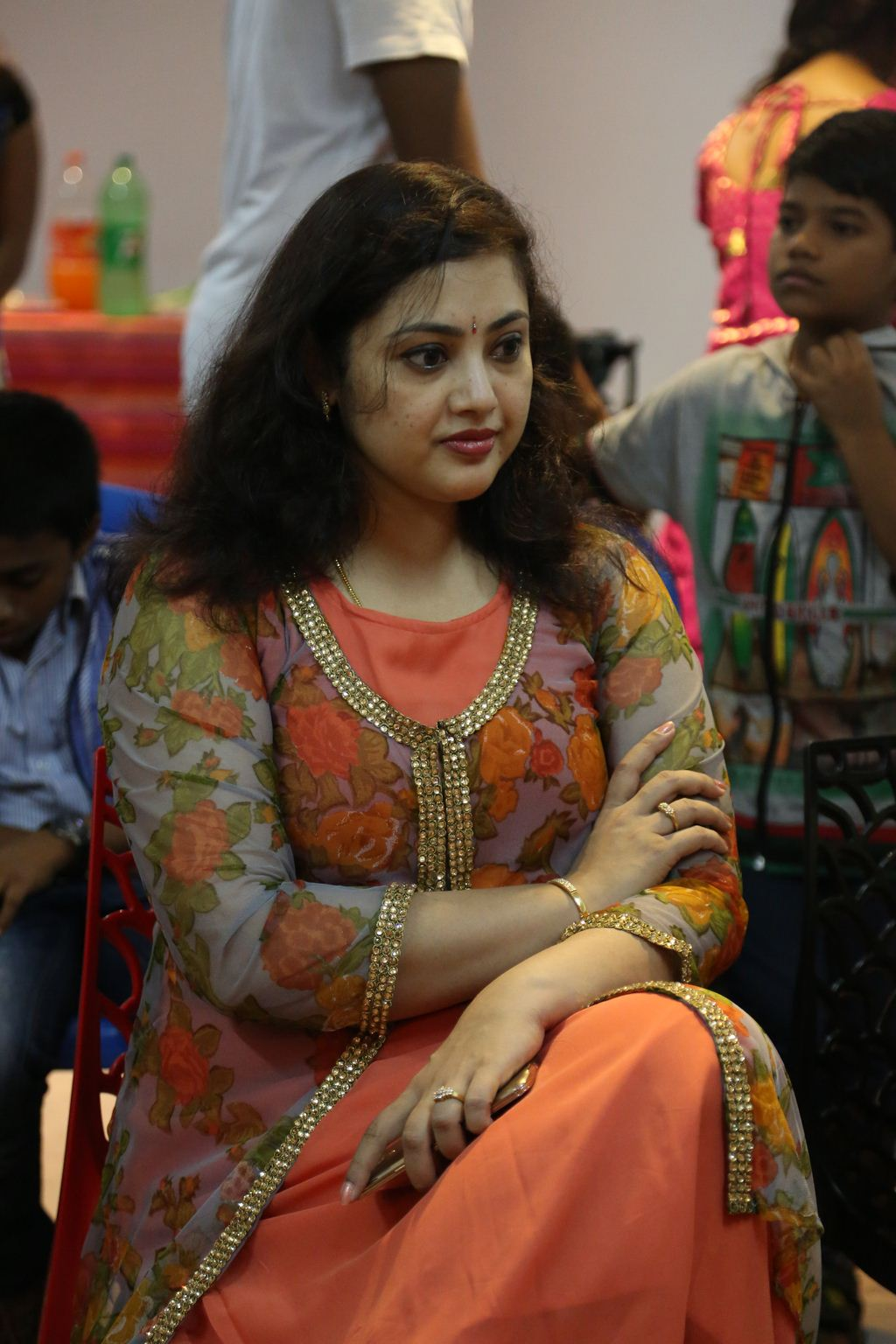 actress-meena-sexiphotos
