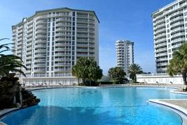 Silver Shells Condo For Sale, Destin FL Real Estate