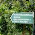 Wisata Bersejarah Peninggalan Erupsi Gunung Merapi