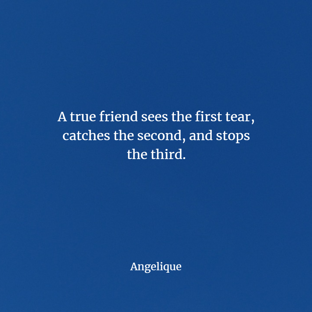 18 Friendship Quotes Best Valuable Quotes