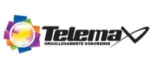 Telemax de Sonora en vivo