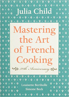 mastering-art-of-french-cooking