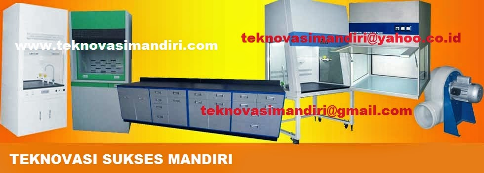 Tentang Furniturelaboratorium Net Jual Furniture