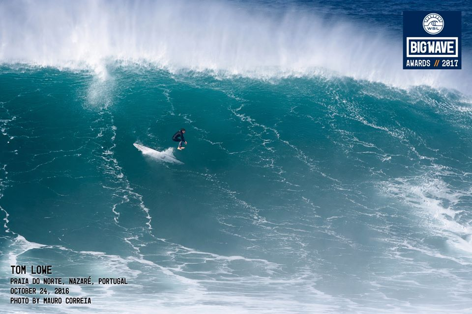 tom lowe nazare WSL Big Wave Awards surf30 01