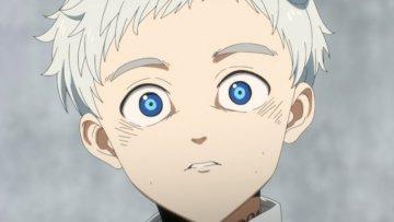 Yakusoku no Neverland Episode 8 Subtitle Indonesia