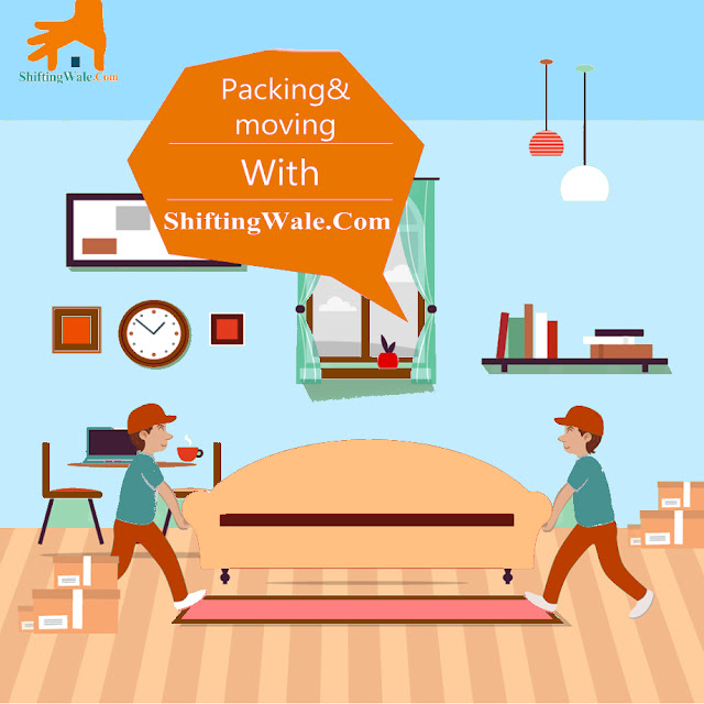 Packers and Movers Services from Delhi to Saharanpur, Household Shifting Services from Delhi to Saharanpur