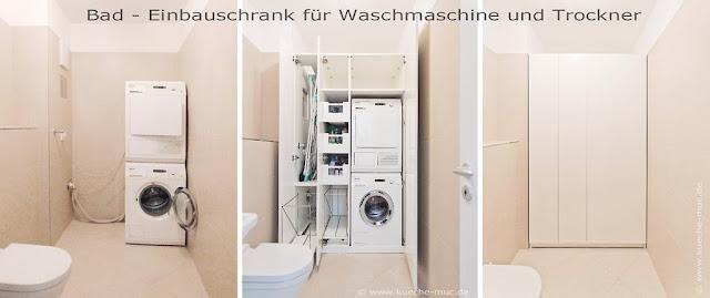 einbauschrank schrank auf ma einbauschrank bad. Black Bedroom Furniture Sets. Home Design Ideas