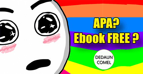Ebook Copywriting Dan Marketing Percuma
