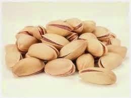 Khasiat kacang arab tanggulangi ejakulasi dini