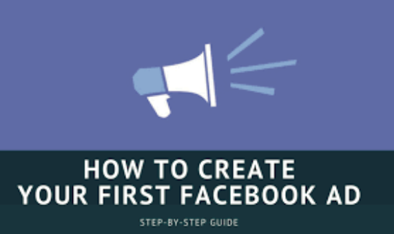 How to Create An Ad On Facebook
