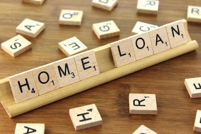 hukum riba bagi peminjam