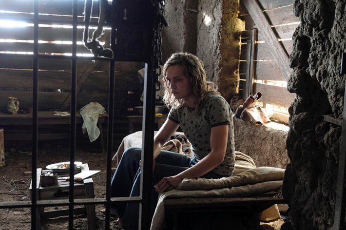 Filme: Todo o Dinheiro do Mundo, de Ridley Scott - 5 motivos para assistir